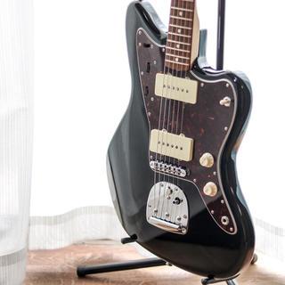 Fender - Fender Jazzmaster Special Classic Player