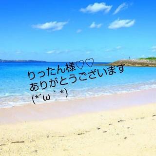 りったん様専用♡♡(その他)