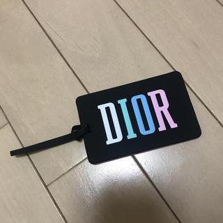 ディオール(Dior)の手鏡(その他)