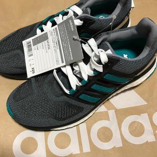 アディダス(adidas)の新品   16740円→6780円  お買い得 adidas  エナジーブースト(シューズ)
