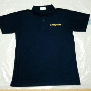 グッドイヤーポロシャツ