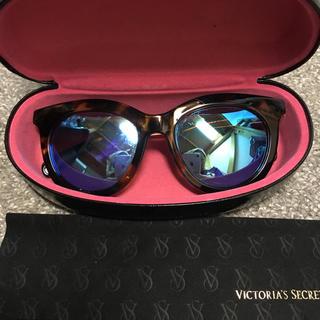 ヴィクトリアズシークレット(Victoria's Secret)のVICTORIA'S SECRET💓サングラス(サングラス/メガネ)
