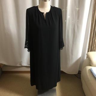シマムラ(しまむら)のアリ様専用 夏の礼服(礼服/喪服)
