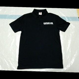 セブンティーシックスルブリカンツ(76 Lubricants)のルブリカンツポロシャツ(ポロシャツ)