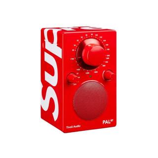 シュプリーム(Supreme)のSupreme Tivoli Pal BT Speaker audio (スピーカー)
