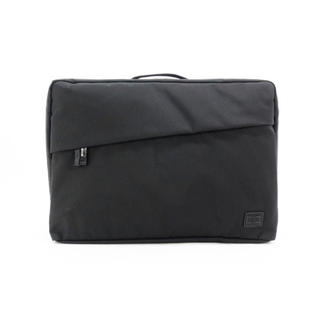 ポーター ビュー 3wayリュック ブリーフケース 黒(ビジネスバッグ)
