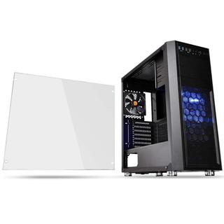 ゲーミング PC④/corei7 4コア8スレッド/GTX1060/SSD360(デスクトップ型PC)