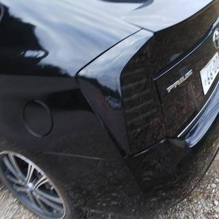 トヨタ - プリウス30 社外スモークテール 美品