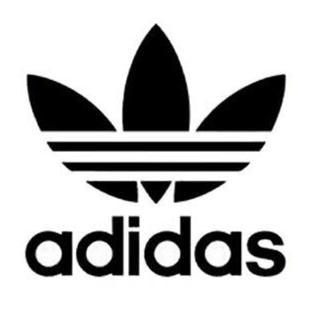 アディダス(adidas)の専用(ジャージ)