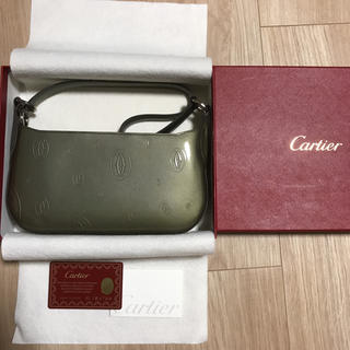 カルティエ(Cartier)のカルティエ♡バック(その他)