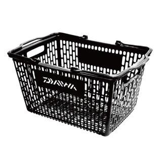 DAIWA - ダイワ(DAIWA) マルチバスケット