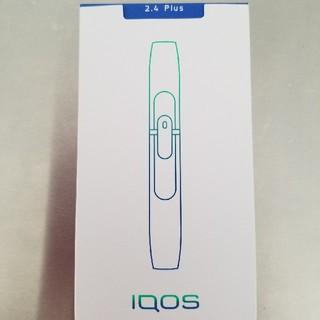 アイコス(IQOS)のアイコスホルダー 新品、未開封(その他)