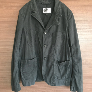 エンジニアードガーメンツ(Engineered Garments)のEngineered Garmentsジャケット(テーラードジャケット)