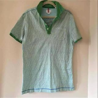 エナジー(ENERGIE)のENERGIE☆ポロシャツ(ポロシャツ)