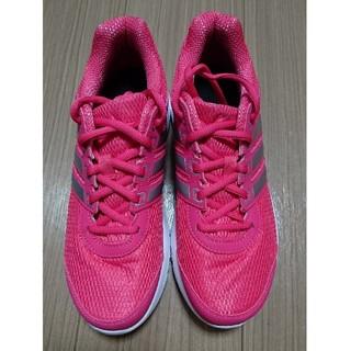 アディダス(adidas)のadidas ランニングシューズ(シューズ)