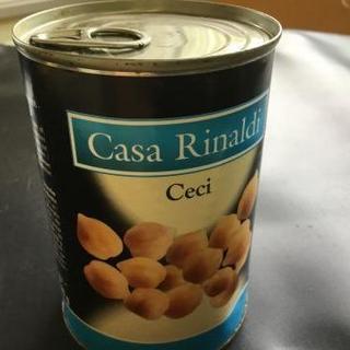 訳あり 缶にへこみあり ひよこ豆 400g 15缶(缶詰/瓶詰)