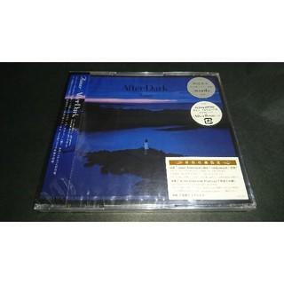 エメ(AIMER)の【新品】CD After Dark(初回仕様限定盤)/Aimer(エメ)(ポップス/ロック(邦楽))