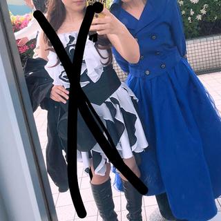 安室奈美恵 コスプレ(衣装)
