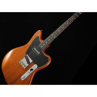 Fender - Fender Japan Offset Telecaster RADWIMPS