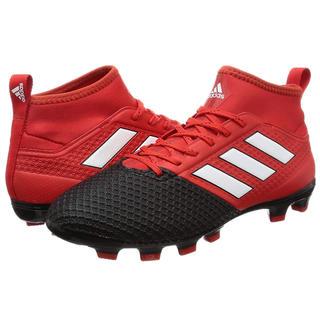 アディダス(adidas)のアディダス スパイク 22センチ(シューズ)