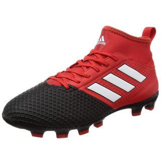 アディダス(adidas)のアディダス スパイク  27センチ(シューズ)