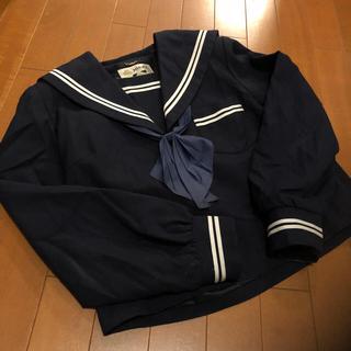 制服 160 4号(衣装)