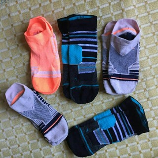 stance socks  スタンス ソックス くるぶし丈 スニーカーソックス(ソックス)