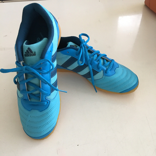 アディダス(adidas)のアディダス  レディースシューズ(シューズ)