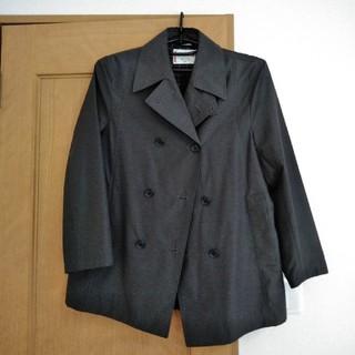 マグレガー(MacGregor)のMcGREGOR メンズコート サイズM 美品(チェスターコート)
