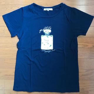キューティーブロンド(Cutie Blonde)のキューティーブロンド Tシャツ(Tシャツ(半袖/袖なし))