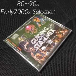 GUIDING STAR Mix vol.3 レゲエ CD(ワールドミュージック)