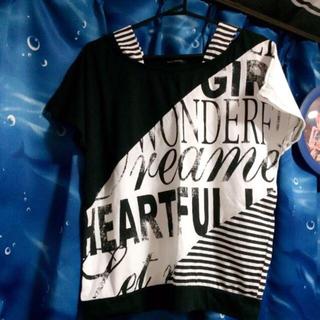 ファンキーフルーツ(FUNKY FRUIT)のairin様専用☻(Tシャツ(半袖/袖なし))