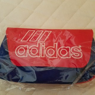 アディダス(adidas)のrena様専用ページ adidas ペンポーチ(ペンケース/筆箱)
