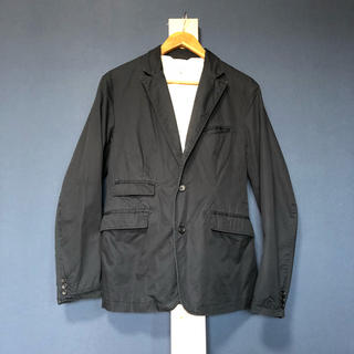 エンジニアードガーメンツ(Engineered Garments)のEngineered garments  テーラードジャケット(テーラードジャケット)