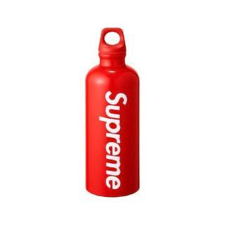 シュプリーム(Supreme)のSupreme SIGG Traveller Water Bottle 0.6L(タンブラー)
