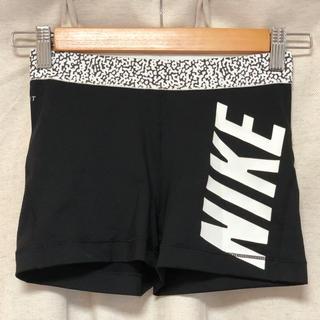 ナイキ(NIKE)のNIKE DRI-FIT ショートパンツ(トレーニング用品)
