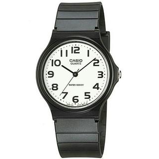 カシオ(CASIO)のカシオ腕時計 時計(腕時計(アナログ))