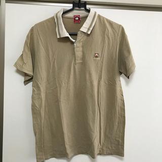 ドラッグストアーズ(drug store's)のポロシャツ(ポロシャツ)