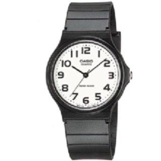 カシオ(CASIO)の再入荷 大人気 カシオ スタンダード(腕時計(アナログ))
