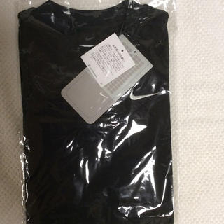 ナイキ(NIKE)のTシャツ(Tシャツ/カットソー)