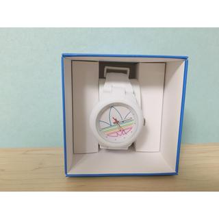 アディダス(adidas)の◎ アディダス 腕時計(腕時計)
