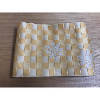 浴衣帯(帯)