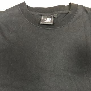 カリマー(karrimor)のカリマー Tシャツ(登山用品)