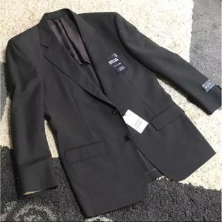 新品☆ルシックツーボタンスーツ A7 上着のみ(スーツジャケット)