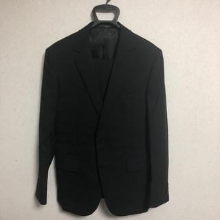エービーエックス(abx)のリクルート スーツ(セットアップ)
