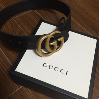 グッチ(Gucci)の専用出品(ベルト)