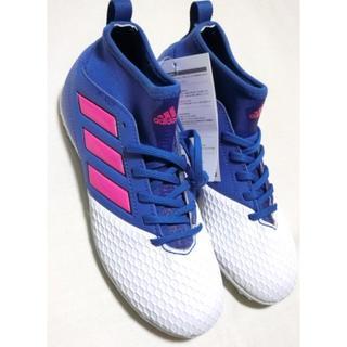 アディダス(adidas)のadidas ジュニアトレーニングシューズ 21.0cm サッカー スパイク(シューズ)