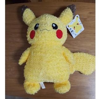 ポケモン - ポケモンセンターオリジナル ピカチュウ Pikachu's Closet