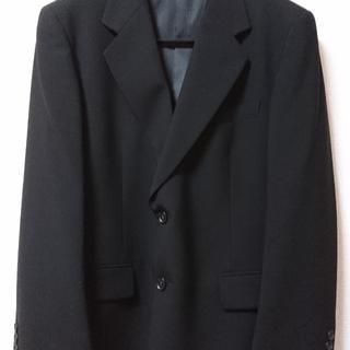 礼服(ネクタイ付き)(スーツジャケット)
