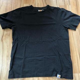 カーハート(carhartt)のCarhartt カーハート Tシャツ メンズ 半袖(Tシャツ/カットソー(半袖/袖なし))